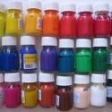 Akrilfesték 30 ml, Festék, Akrilfesték, Holland, minőségi akrilfesték 30 ml . Vízbázisú, jól fedő. Használhatod vászonra, fára, alapozás utá..., Alkotók boltja