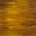 Tiffany díszüvegek barna színekben, Üveg, Üvegművészet, Tiffany, Díszüvegek különböző színekben: barna árnyalatokban. Üvegek vastagsága 3 mm. Könnyen vághatóak. Mér..., Alkotók boltja