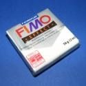 Fimo gyurma(04-világító/1db), Vegyes alapanyag, Egyéb alapanyag, Gyurma, Fimo, Fimo gyurma(04-sötétben világító /1db)Mérete 55x55mm,a súlya 56gr. Az ár 1db gyurmára vonatkozik. F..., Alkotók boltja