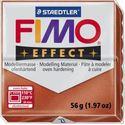 Fimo gyurma(27- réz/1db), Vegyes alapanyag, Egyéb alapanyag, Gyurma, Fimo, Fimo gyurma(27- réz/1db)Mérete 55x55mm,a súlya 56gr. Az ár 1db gyurmára vonatkozik. Felhasználási j..., Alkotók boltja