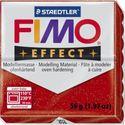 Fimo gyurma(202- csill.piros/1db), Vegyes alapanyag, Egyéb alapanyag, Gyurma, Fimo, Fimo gyurma(202- csill.piros/1db)Mérete 55x55mm,a súlya 56gr. Az ár 1db gyurmára vonatkozik. Felhas..., Alkotók boltja