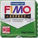 Fimo gyurma(502- csill.zöld/1db), Vegyes alapanyag, Egyéb alapanyag, Gyurma, Fimo, Fimo gyurma(502- csill.zöld/1db)Mérete 55x55mm,a súlya 56gr. Az ár 1db gyurmára vonatkozik. Felhasz..., Alkotók boltja