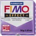 Fimo gyurma(604- átl.lila/1db), Vegyes alapanyag, Egyéb alapanyag, Gyurma, Fimo, Fimo gyurma(604- átl.lila/1db)Mérete 55x55mm,a súlya 56gr. Az ár 1db gyurmára vonatkozik. Felhaszná..., Alkotók boltja