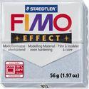 Fimo gyurma(812- csill.ezüst/1db), Vegyes alapanyag, Egyéb alapanyag, Gyurma, Fimo, Fimo gyurma(812- csill.ezüst/1db)Mérete 55x55mm,a súlya 56gr. Az ár 1db gyurmára vonatkozik. Felhas..., Alkotók boltja
