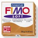 Fimo gyurma(76- konyak/1db), Vegyes alapanyag, Egyéb alapanyag, Gyurma, Fimo, Fimo gyurma(76-konyak/1db)Mérete 55x55mm,a súlya 56gr. Az ár 1db gyurmára vonatkozik. Felhasználási..., Alkotók boltja