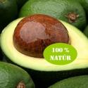 AVOKÁDÓ OLAJ finomítatlan 100ml , Vegyes alapanyag, Szappan, Mindenmás, Szappankészítés, FINOMÍTATLAN AVOKADÓ OLAJ 100 ml  (INCI: PERSEA GRATISSIMA OIL)  Vitaminokban, nyomelemekben és ásv..., Alkotók boltja
