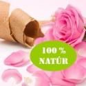 RÓZSAFA 100 % tisztaságú illóolaj 10 ml, Vegyes alapanyag, Szappan, Mindenmás, Szappankészítés, RÓZSAFA 100 % TISZTASÁGÚ ILLÓOLAJ 10 ml  A rózsafa egy örökzöld fa, melynek magassága elérheti a 40..., Alkotók boltja