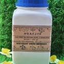 Szappankészítéshez NaOH 1000 gr, Vegyes alapanyag, Szappan, Mindenmás, Szappankészítés, Szappankészítéshez!!!   A nátrium-hidroxid (NaOH), marónátron, nátronlúg, marószóda, marólúg vagy l..., Alkotók boltja