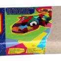 Jovi Patmache papírmasé levegőre száradó gyurma / 170 g, Díszíthető tárgyak, Papírmasé, Gyurma, Papírművészet, Levegőn száradó gyurma, Patache papírmasé levegőre száradó gyurma / 170 g-os kiszerelésben.   Általános termékinformáció:  ..., Alkotók boltja