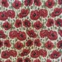 GOBELIN Bútorszövet extra jaquard design textil 150 cm - több féle, Textil, Pamut, Mindenmás, Varrás, Textil, Jó minőségű termék   Jaqurad szövésű - GOBELIN bútorszövet   Több féle minta  Textil - akár - patch..., Alkotók boltja