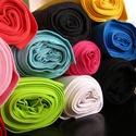 passzé körkötött, pamut, Textil, Pamut, Varrás, Textil, szuper minőségű pamut passzé :) csak és kizárólag pamut! nincs benne műszál!  96% CO, 4% elasztan (..., Alkotók boltja