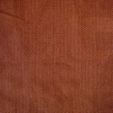 bútorvászon , Textil, Szövet, Varrás, Textil, 1-1 méter vastag, jó minőségű bútorvászon, 140 cm széles,  4 féle szinben ára : 600/  1 méter, Alkotók boltja