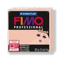 Fimo Professional Doll Art  85g , Gyurma, Gyurma, A márkát talán nem kell bemutatni. Nemrég jöttek ki ezzel a kiszereléssel. Művészek, babakészítők é..., Alkotók boltja