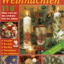 Diana Karácsony, Könyv, újság, Újság, Varrás, Mindenmás, Kreatív anyukák, nagymamák figyelmébe ajánlom az Diana (német) karácsonyi számát. A szabásminta hib..., Alkotók boltja