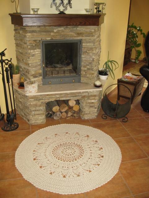 randevú antik szőnyegek