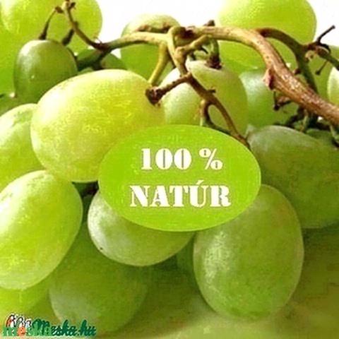 SZŐLŐMAG OLAJ 100 ML (Étkezési minőség), Csináld magad leírások, Gyöngy, ékszerkellék, Alkotók boltja