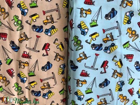 f13417d800 100% pamut gyerekmintás cukiságok - sok minta design textil , Textil, Pamut,  Alkotók