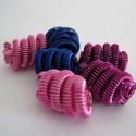 Wire coiling gizmo dróttekerő szett, Szerszámok, eszközök, Eszköz ékszerkészítéshez, Alkotók boltja