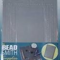 Sticky Bead XL alátét  Beadsmith, Gyöngy, ékszerkellék, Egyéb alkatrész, A mérere 23×31.5 cm, Alkotók boltja
