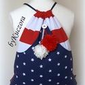 100bd8890822 Amerika hátizsák, tornazsák - USA zászló, Táska, Válltáska, oldaltáska,  Hátizsák,