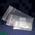 Simítózáras tasak 10x15 cm, Csomagolóanyag, Fólia, Ékszerkészítés, VÉGKIÁRUSÍTÁS !!! Jól záródó,teljesen átlátszó simítózáras zacskó . Mindenféle apróságok pl:gombok ..., Alkotók boltja