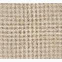 Floba vászon, Textil, Vászon, Alapanyag kifejezetten punch needle/hímzőtű technikához, nem azonos a hagyományos hímzővászonnal.  1..., Alkotók boltja