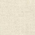 Pamutvászon - finom szövésű, Textil, Vászon, Alapanyag kifejezetten punch needle/hímzőtű technikához, nem azonos a hagyományos hímzővászonnal.  1..., Alkotók boltja