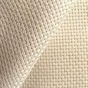 Pamutvászon - normál szövésű, Textil, Vászon, Alapanyag kifejezetten punch needle/hímzőtű technikához, nem azonos a hagyományos hímzővászonnal.  1..., Alkotók boltja