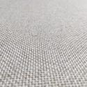 Floba vászon, Textil, Vászon, Hímzés, Mindenmás, Alapanyag kifejezetten punch needle/hímzőtű technikához, nem azonos a hagyományos hímzővászonnal.  ..., Alkotók boltja