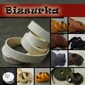 10mm velúr hatású műbőr szalag karkötőnek (20 cm) / 11 színben, Gyöngy, ékszerkellék, Egyéb alkatrész, Ékszerkészítés, Bőrművesség, Szerelékek, Velúr hatású műbőr szalag, karkötőnek, óraszíjnak ajánlom.   Választható színek: - bézs (Ivory) - f..., Alkotók boltja