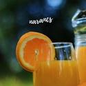 CandleBar Narancs illatolaj gyertya illatosításához, Vegyes alapanyag, Gyertya, Gyertyaöntés, Gyertyaöntő alapanyagok, - erős illatkoncentrátum - 10 gramm illatolaj 5%-os töménységben 200 gramm paraffin viasz illatosít..., Alkotók boltja