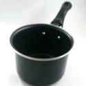 CandleBar Viaszmelegítő / Viaszkiöntő, Szerszámok, eszközök, Kiegészítők, Gyertyaöntés, Gyertyaöntő alapanyagok, Gyertyaöntő formák, Az egyik legfontosabb eszköze a gyertyakészítésnek. Ha gondosan szeretnél gyertyát készíteni, minde..., Alkotók boltja