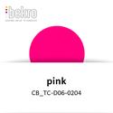 CandleBar-Bekro Pink gyertyafesték 2gr, Vegyes alapanyag, Gyertya, Gyertyaöntés, Gyertyaöntő alapanyagok, - erős színkoncentrátum por formában - 2 gramm festék 1-2 kg gyertya viasz átszínezésére elegendő. ..., Alkotók boltja