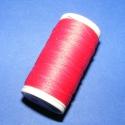 Gyöngyfűző cérna-9(piros/1db), Fonal, cérna, Cérna, Ékszerkészítés, Fűzőszál, Kiváló minőségű,gyöngyfűző cérna.Szuper erős,nem nyílik szét a cérna vége,ezért könnyes fűzhető.A c..., Alkotók boltja