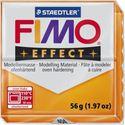 Fimo gyurma(404- átl.narancs/1db), Vegyes alapanyag, Egyéb alapanyag, Gyurma, Fimo, Fimo gyurma(404- átl.narancs/1db)Mérete 55x55mm,a súlya 56gr. Az ár 1db gyurmára vonatkozik. Felhas..., Alkotók boltja
