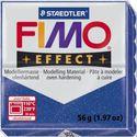 Fimo gyurma(302- csill.kék/1db), Vegyes alapanyag, Egyéb alapanyag, Gyurma, Fimo, Fimo gyurma(302- csill.kék/1db)Mérete 55x55mm,a súlya 56gr. Az ár 1db gyurmára vonatkozik. Felhaszn..., Alkotók boltja