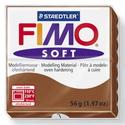 Fimo gyurma(7- karamell/1db), Vegyes alapanyag, Egyéb alapanyag, Gyurma, Fimo, Fimo gyurma(7- karamell/1db)Mérete 55x55mm,a súlya 56gr. Az ár 1db gyurmára vonatkozik. Felhasználá..., Alkotók boltja