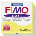 Fimo gyurma(10- sárga/1db), Vegyes alapanyag, Egyéb alapanyag, Gyurma, Fimo, Fimo gyurma(10- sárga/1db)Mérete 55x55mm,a súlya 56gr. Az ár 1db gyurmára vonatkozik. Felhasználási..., Alkotók boltja