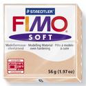 Fimo gyurma(43-test/1db), Vegyes alapanyag, Egyéb alapanyag, Gyurma, Fimo, Fimo gyurma(43-test/1db)Mérete 55x55mm,a súlya 56gr. Az ár 1db gyurmára vonatkozik. Felhasználási j..., Alkotók boltja