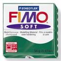 Fimo gyurma(56-smaragd/1db), Vegyes alapanyag, Egyéb alapanyag, Gyurma, Fimo, Fimo gyurma(56-smaragd/1db)Mérete 55x55mm,a súlya 56gr. Az ár 1db gyurmára vonatkozik. Felhasználás..., Alkotók boltja