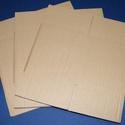 Karton doboz 1 minta (11,5x10,5x13cm/ 3db), Csomagolóanyag, Mindenmás, Hullámkarton papírdoboz. A külső mérete: 11,5x10,5cmx13cm(magasság).Az ár 3db dobozra vonatkozik. 1..., Alkotók boltja