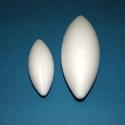 Hungarocell orsó (15x6 cm), Díszíthető tárgyak, Hungarocell, Mindenmás,  Hungarocell orsó    Mérete: 15x6 cm  Az ár egy darab termékre vonatkozik.  , Alkotók boltja