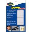 Office Luna gyurmaragasztó (50 g/1 db), Ragasztó, Mindenmás,                                                                                               ..., Alkotók boltja