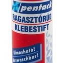 Pentack stiftes ragasztó (8 g), Ragasztó, Mindenmás,  Pentack stiftes ragasztó (8 g)  Gyors, mosható, nem mérgező.Gyermekek számára biztonságos.Alkalmas..., Alkotók boltja