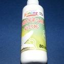 Pentart Junior ragasztó (80 ml), Ragasztó, Mindenmás,  Pentart Junior ragasztó (80 ml)  Kifejezetten gyerekek részére kifejlesztett, általános, vízbázisú..., Alkotók boltja