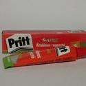 Pritt Sulifix ragasztó (35 g), Ragasztó, Mindenmás,  Pritt Sulifix ragasztó (35 g)  Jól kenhető. Alkalmas papír, bőr, fa ragasztására. Háztartási, irod..., Alkotók boltja
