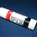 Stiftes ragasztó (25 g), Ragasztó, Mindenmás,  Stiftes ragasztó (25 g)  Gyors, mosható, nem mérgező.Gyermekek számára biztonságos.Alkalmas papír,..., Alkotók boltja