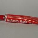Technokol Rapid ragasztó (60 g), Ragasztó, Mindenmás,  Technokol Rapid ragasztó (60 g)  Univerzális gyorsragasztó. Alkalmas papír, karton, bőr, textil, f..., Alkotók boltja
