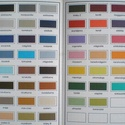 Columbus ruhafesték (5 g/1 db) - barackvirág, Festék, Textilfesték, Alkotók boltja