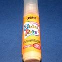 Leeho üvegmatrica-festék (20 ml) - narancs, Festék, Matricafesték, Festett tárgyak, festészet, Festékek,    Leeho üvegmatrica-festék (20 ml) - narancsAz  üvegmatrica festés egy igen egyszerű, mégis látvá..., Alkotók boltja
